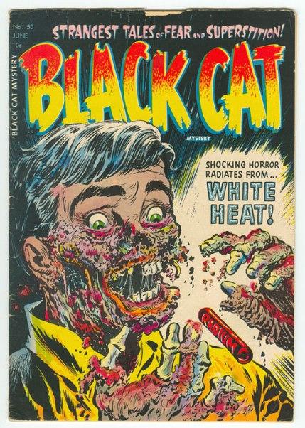 blackcat50
