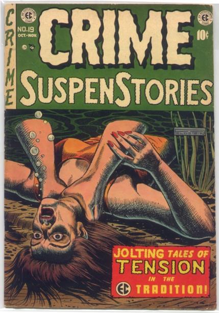 crime_suspenstories19