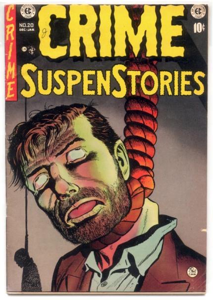 crime_suspenstories20