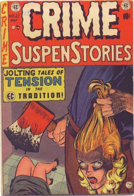 crime_suspenstories22
