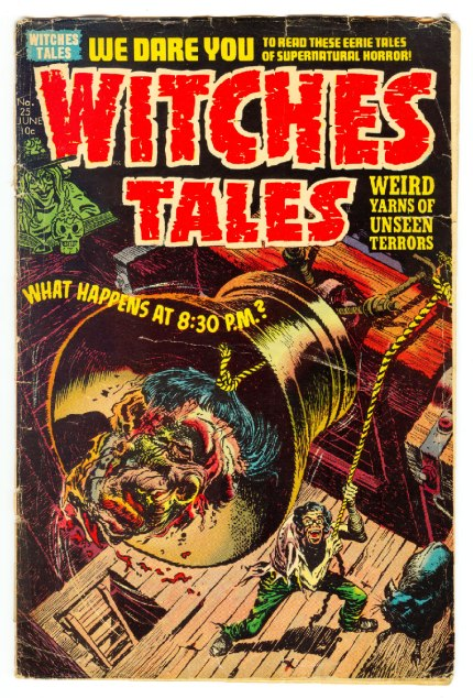 witches_tales25 (2)